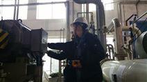 0℃冰机压缩机大修,低温冷冻机检修保养,