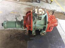 冷冻冰机机头大修,约克螺杆压缩机维修