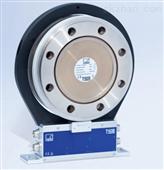 德国HBM 扭矩传感器 K-T40B 舟欧优势供应
