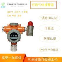 鑫嘉安液化气气体报警器