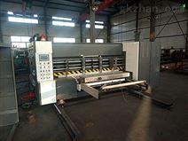 纸箱印刷机械设备