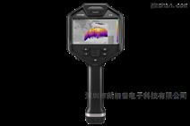 上海飞础科高端手持式热像仪