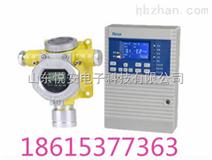 工业固定式一氧化碳探测器控制器现货