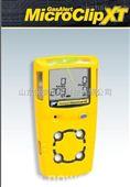 石油开采用BW MC2-4多种气体检测仪现货