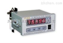 氮氧分析仪 制氮机氧化锆分析仪