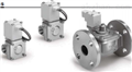 VXD2140-04-5G1水用:日本SMC先导式2通电磁阀操作