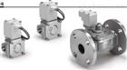 水用:日本SMC导式2通电磁阀操作