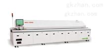 标准大型8温区回流焊W-8800-LF-C