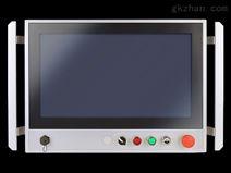 诺达佳工业操作面板(2年免费质保)