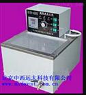 型号:KH055-HH-601A 恒温水浴(水浴槽) 型号:KH055-HH-601A