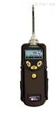 VOC 气体检测仪