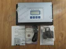 COM-3200proII高精度负离子检测仪