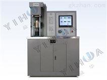 MMU-5G材料端面高温摩擦磨损试验机