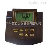 DDS-11A型(数显)电导率仪