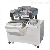 EPL-YS2015IC型高精密平面丝网印刷机