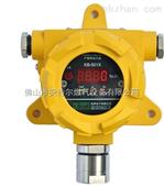 科萨KB-501X点型气体探测器便携式气体报警器
