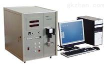 纤维强伸度仪含电脑打印机压缩泵XQ-1A