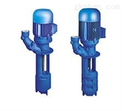 prominent  计量泵21012SSTS000S000