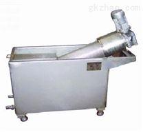 ZPF系列汁皮分离机