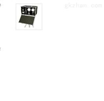 烟气采样器 型号:YQ-2
