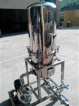 硅藻土过滤机1