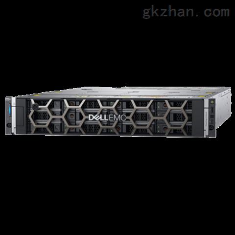 DELL戴尔R740xd2数据库服务器