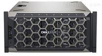 DELL戴尔T640办公室数据服务器总代理