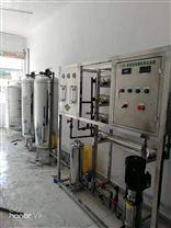 常熟纯水设备|常熟食品行业纯水厂家