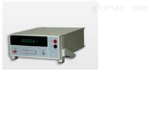 五位半直流数字电压表 0.1μv