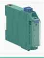 KFD0-SD2-Ex1.10100倍加福/P+F安全栅之电磁驱动器参数