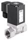德国宝德正品burkert0290-288781隔膜电磁阀