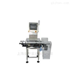 工业不锈钢检重秤,带打印称重机