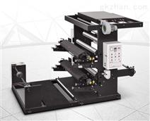 ZXH-C61200 六色凸版无纺布印刷机
