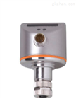 SR5900特价推出,IMF易福门控制显示器