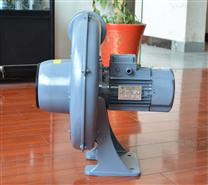 TB100-2透浦式中压风机