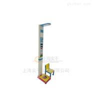 無線連接身高體重儀,高精度電子人體秤