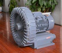 RB400环形高压鼓风机