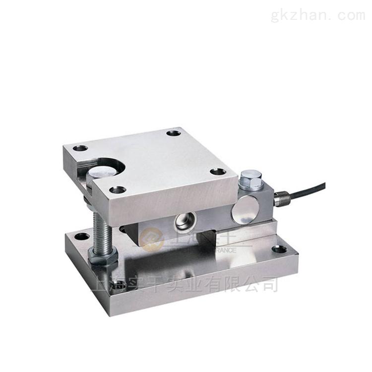 PLC控制器反应釜模块,工业加料称重模块