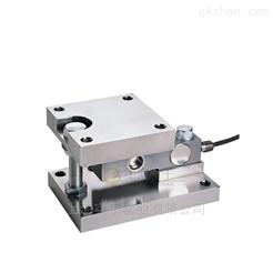 工业防腐蚀称重模块,带打印传感器价格