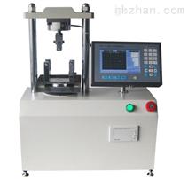 微机控制电子抗折抗压试验机