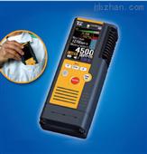 激光甲烷泄漏气体检测仪