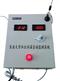 GPRS水位水温监控系统