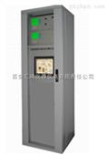 HH-GS1000生物制药过程分析系统系统