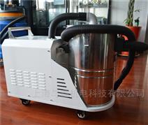 SH7500工業移動吸塵器