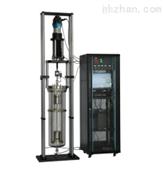 二氧化碳应力腐蚀试验机