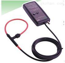 PEM电流变送器
