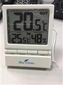 数字温湿度计Blue Gizmo品牌
