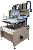 洗衣机面板丝网印刷机