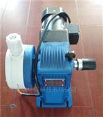 意大利赛高机械隔膜计量泵MSAF070M31代理库