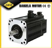 德国百格拉VRDM31122LWB伺服电机驱动器维修